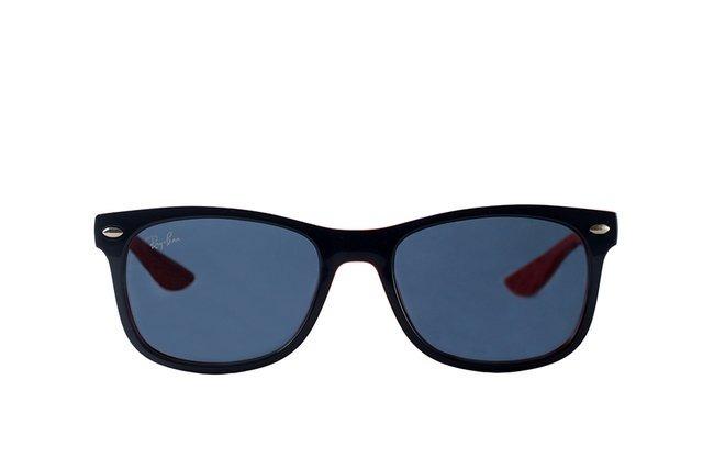 5661fc8b48e8d ... infantil rj 9052s 178 80. Carregando zoom... óculos sol ray-ban