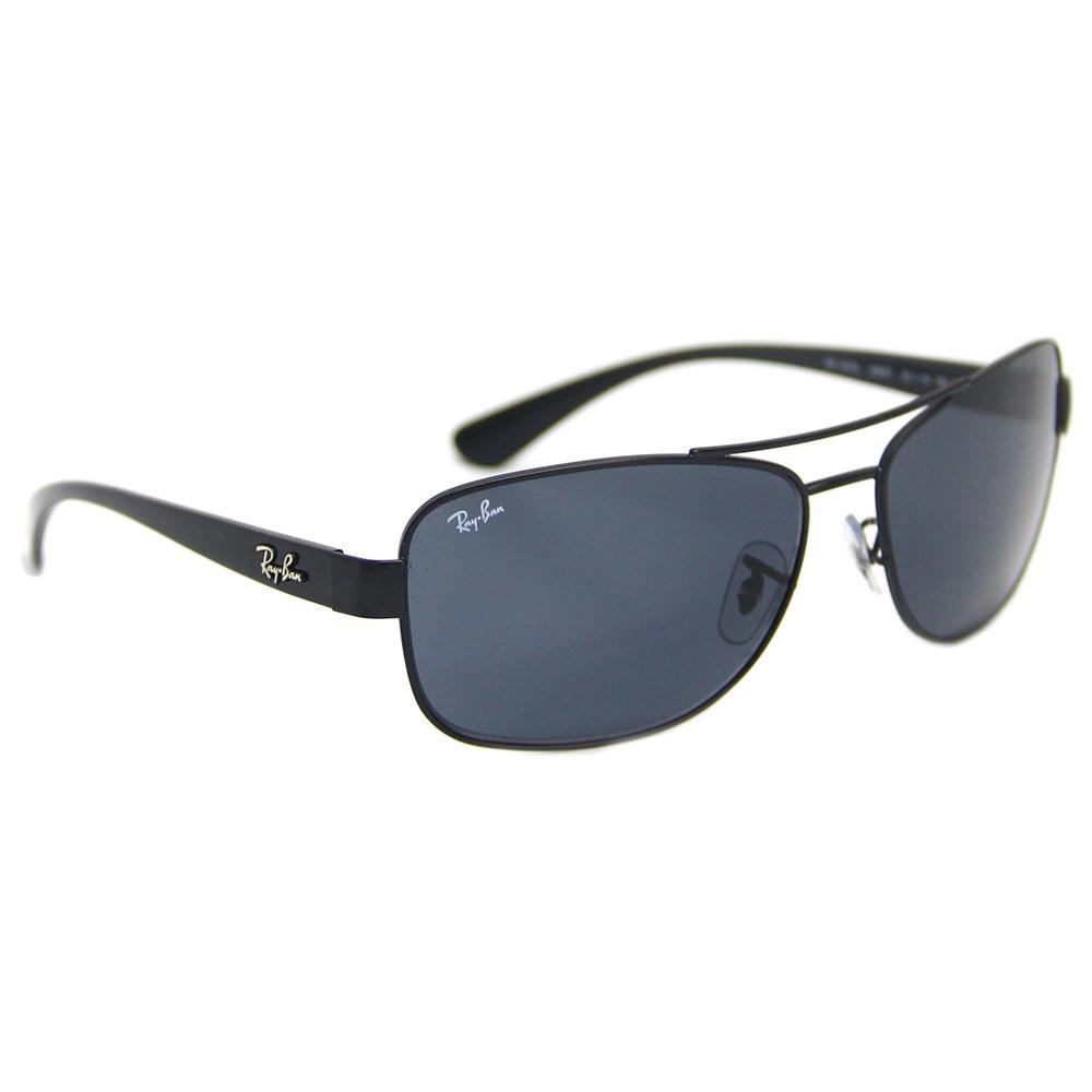 9fee2b21bc252 Tag  Fotos De Oculos De Sol Masculino Ray Ban