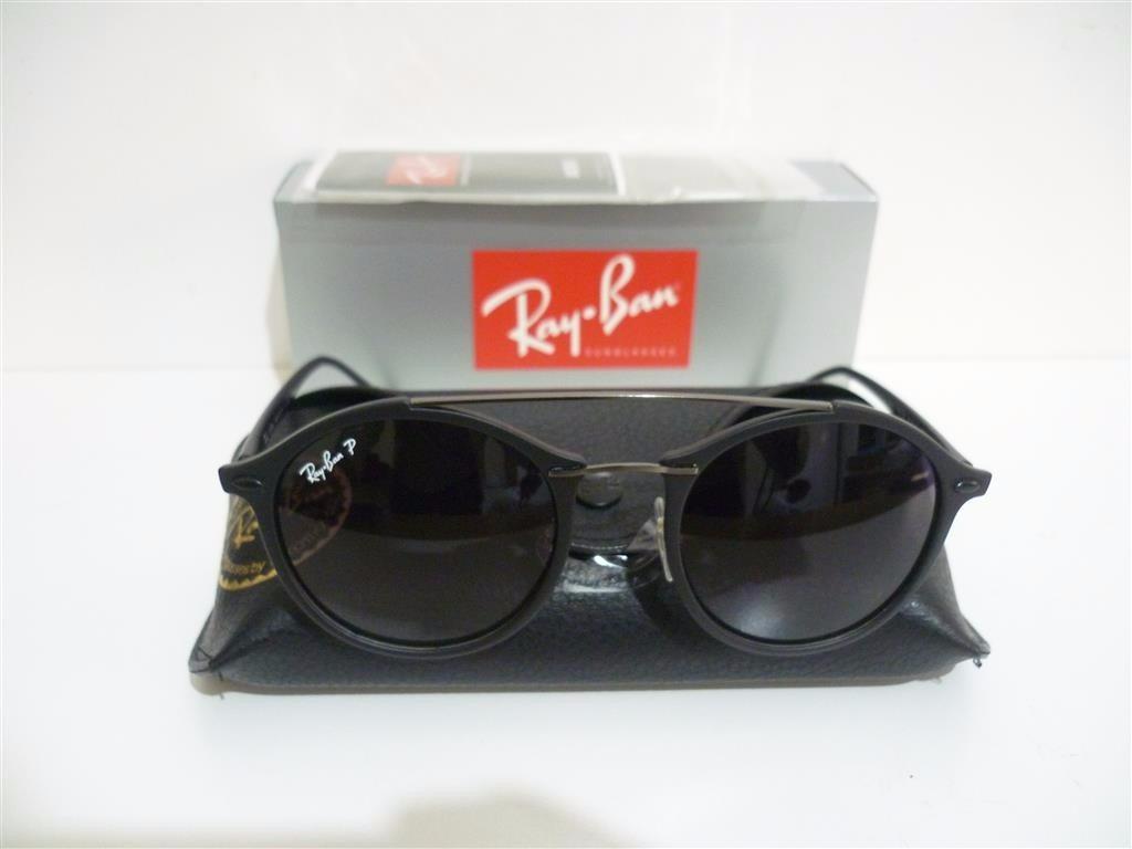 43f07490208d9 óculos de sol ray-ban rb 4352 aviator double bridge. Carregando zoom... óculos  sol ray-ban. Carregando zoom.