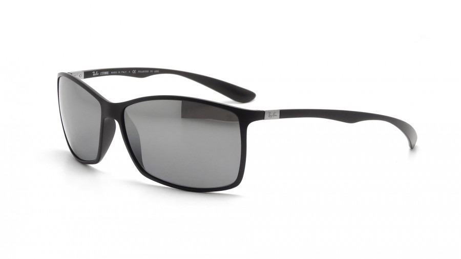 ceacb400c0510 Óculos De Sol Ray-ban Rb4179 601-s 82 62-13 Lite Force - R  529