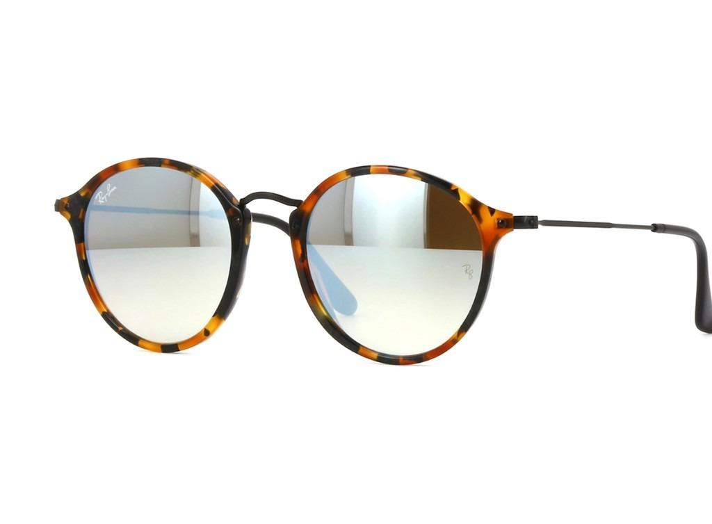 Óculos De Sol Ray Ban Rb2447 1157 - R  530,00 em Mercado Livre 6b305655c1