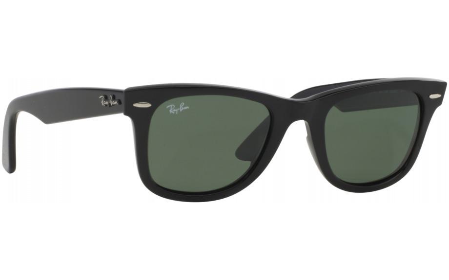 óculos de sol ray ban wayfarer clássico lente g-15 · óculos sol ray ban.  Carregando zoom. 9ac85828d9
