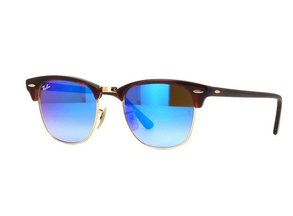 Óculos De Sol Ray Ban Rb3016 990 7q - R  549,00 em Mercado Livre ae1fd33ab0