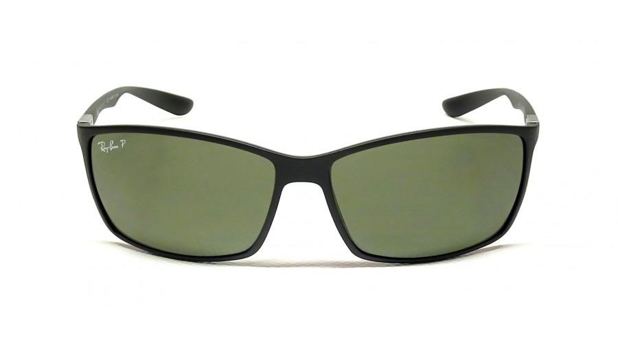 90c65eaa45 Óculos De Sol Ray-ban Rb4179 601-s 9a Lite Force