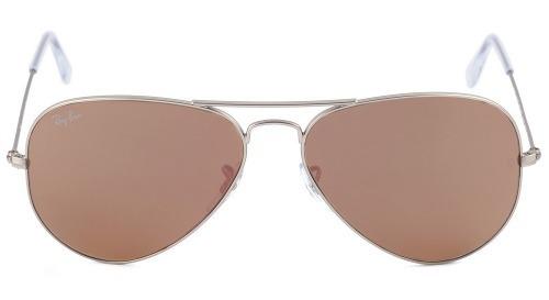 Óculos Sol Femino Ray Ban Top Rb3025 001 z2 Aviador - Origin - R  336,90 em  Mercado Livre f608c422cf