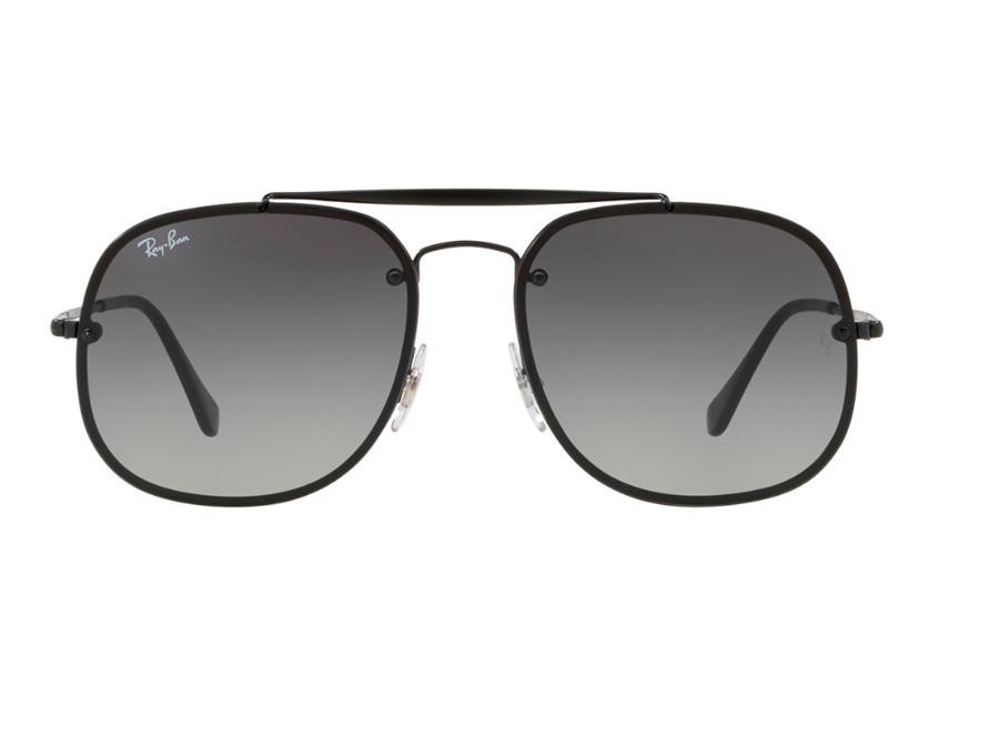 5334ac15993ea Óculos De Sol Ray Ban Rb3583n 153 - R  379,00 em Mercado Livre