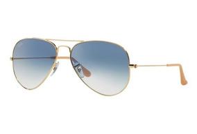 f9ac051ba Oculos Ray Ban Antigo Quadradinho De Sol - Óculos em Rio Grande do ...