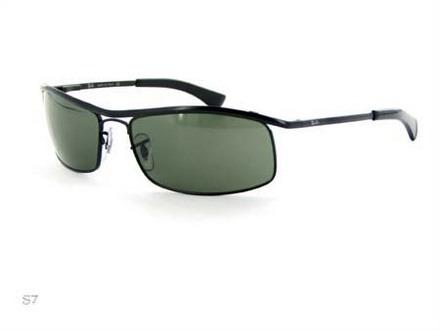 4c2fe55b4 Oculos Sol Ray Ban Clubmaster + Rb Demolidor / Frete Gratis - R$ 120 ...