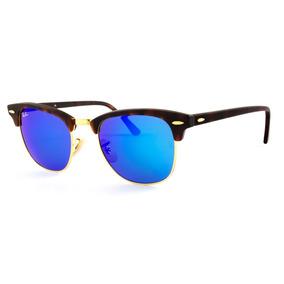 2e8ed75717 Oculos Sem Aro Ray Ban no Mercado Livre Brasil