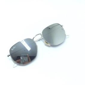 c9436d600 Oculos Rayban Espelhado Masculino - Calçados, Roupas e Bolsas no ...
