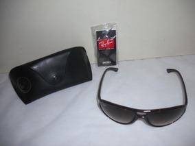 9f501cae4 Estojo Para Oculos De Sol. - Óculos em Santa Catarina no Mercado ...