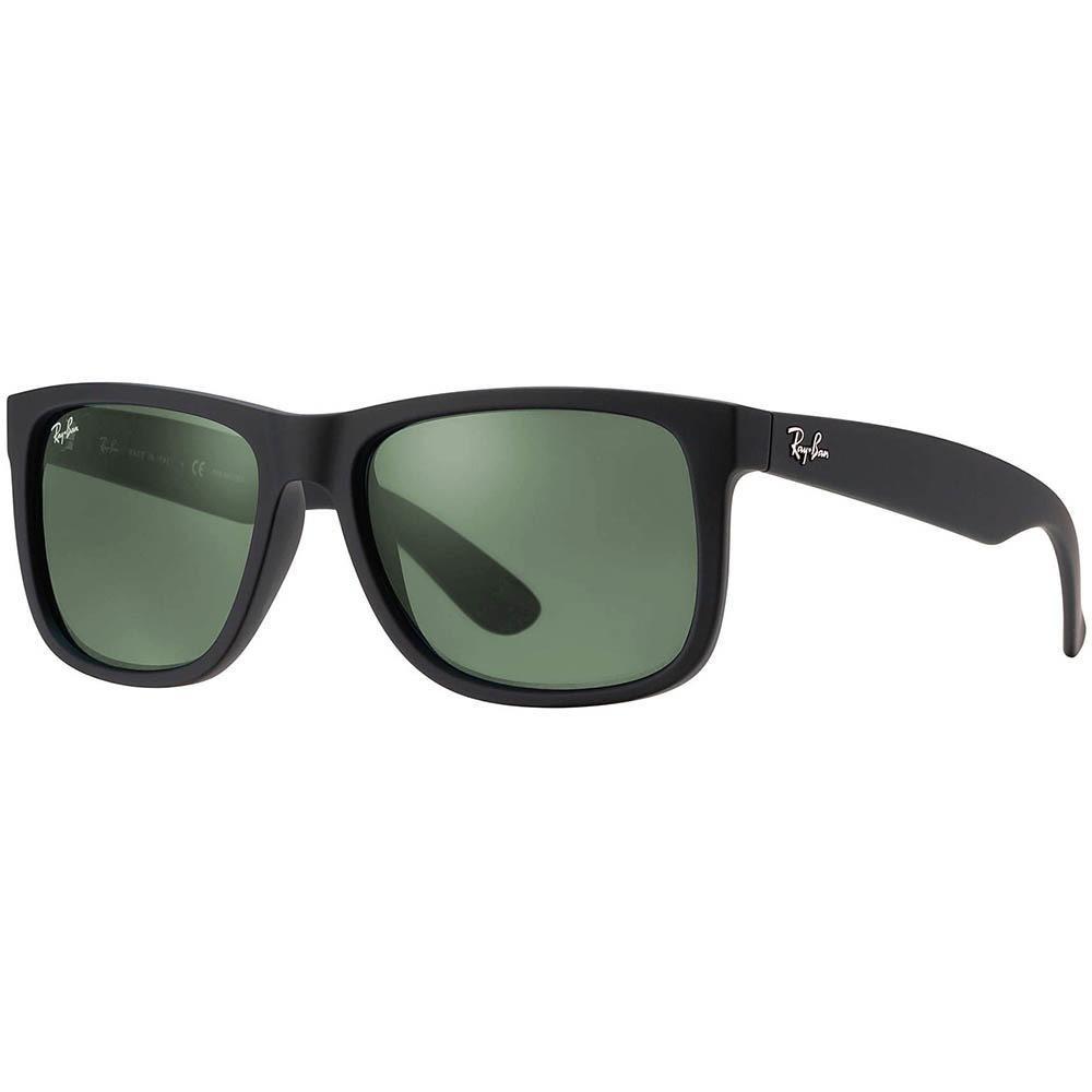 1d819730cdf29 Óculos De Sol Ray-ban Justin Rb 4165l 622 71 57 - R  398,00 em ...