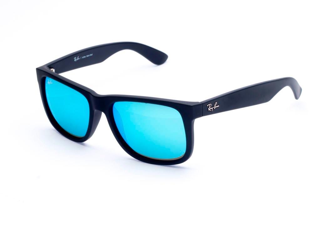 f3b982cd2 ... greece óculos sol ray ban justin. carregando zoom. aa77e d536a