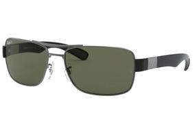 738b2904f 9a 64 Polarizado Original Oculos Solar Ray Ban Tech 8305 141 ...