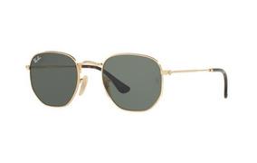 52d80f7df Ray Ban 3308 Polarizado, A Melhor Lente Do Mundo. De Sol - Óculos no  Mercado Livre Brasil