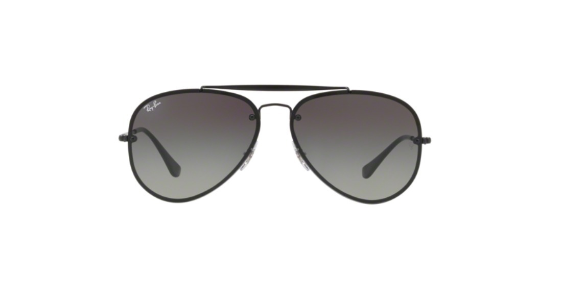 Oculos Sol Ray Ban Rb3584-n 153 11 61 - R  488,00 em Mercado Livre 14f1f022d3bf