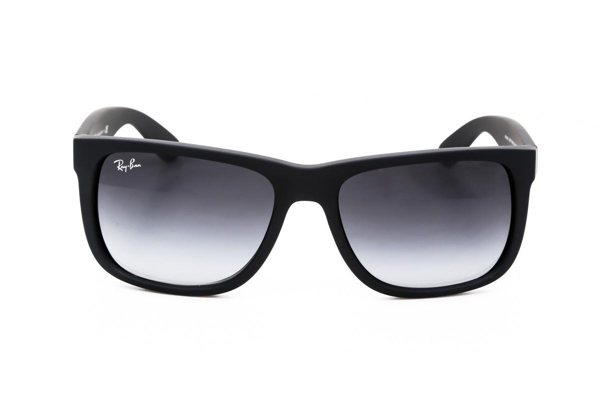 386d6af660b22 óculos sol ray-ban rb4165 justin original masculino feminino. Carregando  zoom.