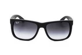 ae750c99b3 Oculos Rayban De Crianca no Mercado Livre Brasil