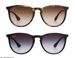 da777aff9727f Óculos Sol Ray-ban Rb4171 Erika Original Masculino Feminino - R  155 ...
