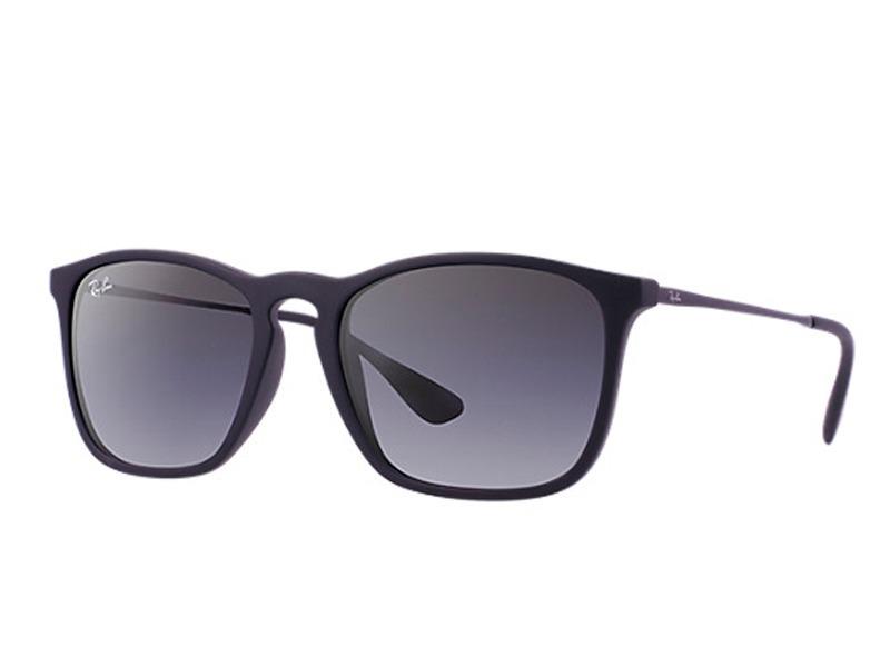743e6aef730b6 óculos sol ray-ban rb4187 chirs original masculino feminino. Carregando zoom .