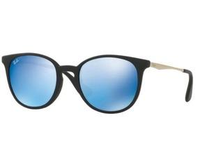 e04e8358f Oculos Rayban Feminino De Sol - Óculos em Rio Grande do Sul no ...