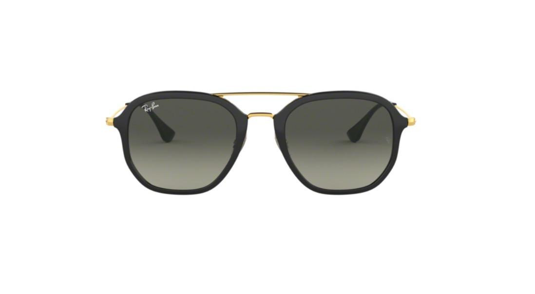 Oculos Sol Ray Ban Rb4273 601 71 52 - R  448,00 em Mercado Livre 7b182014b4