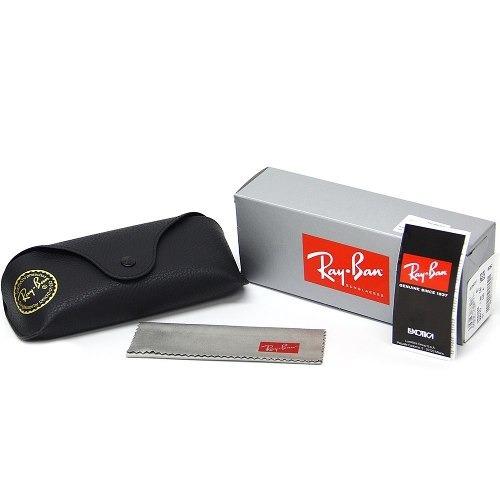 207a804f8 Óculos Sol Ray Ban Top 3025 Aviador Original - Promoção - R$ 219,99 ...