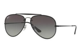 c84e8c5ba Blazer Executive Preta Top De - Óculos no Mercado Livre Brasil
