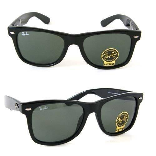 Tag  Oculos De Sol Ray Ban Barato eda1c85807