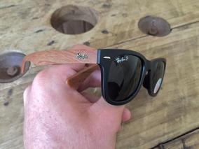 3722f4cc7 Hastes Para Reposição Oculos De Sol Ray Ban - Óculos no Mercado ...
