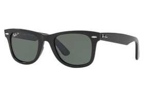 21731d855 Óculos De Sol Triton Modelo Lk144 Polarized Polarizado - Óculos no ...