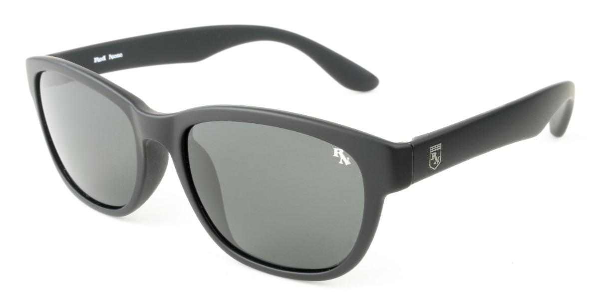 Oculos Sol Red Nose Preto Fosco - R  299,00 em Mercado Livre 13763a9042