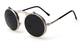 f25c6cd46 Oculos Jennifer Lopez De Sol - Óculos no Mercado Livre Brasil