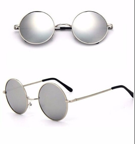 51e2eded1 Oculos Ozzy Osbourne Lente Azul - Calçados, Roupas e Bolsas no Mercado  Livre Brasil
