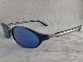 86df9fcc6 Oculos De Sol Kipling - Óculos no Mercado Livre Brasil
