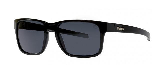 fb1d2fa8d378b kit 2 oculos de sol secret motley super promoção nov. Carregando zoom... oculos  sol secret