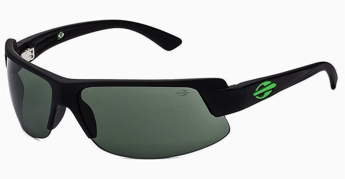 a551408e038e7 óculos sol solar mormaii gamboa air 3 verde air iii preto. Carregando zoom.