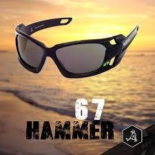 244f1bb2da049 Óculos De Sol Spy Original Hammer 67 - Lente Escura - Novo! - R  209 ...