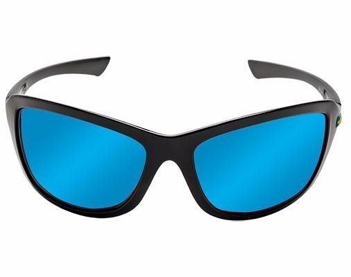 6fff549b4 Oculos Sol Spy Original Espelhado Link 44 Proteção Uv Azul - R$ 154 ...