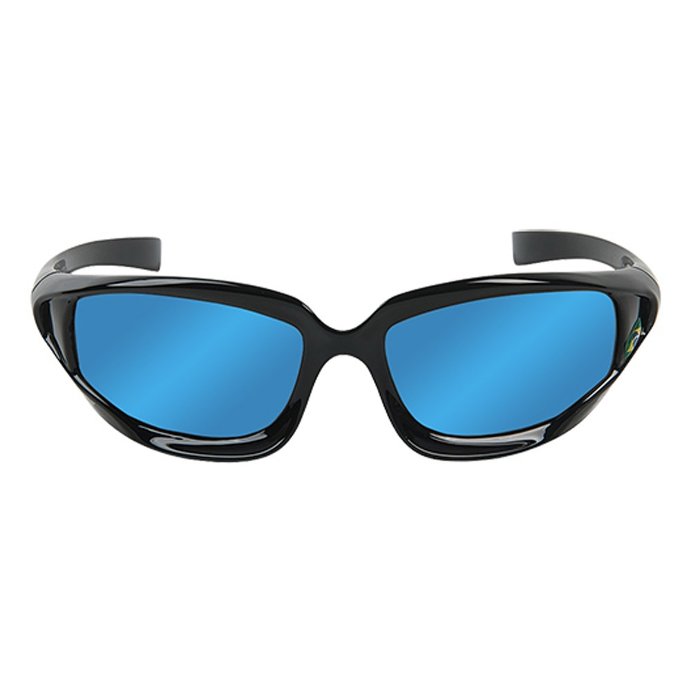 5dec1015806d1 ... original hcn 50 preto lente azul. Carregando zoom... oculos sol spy.  Carregando zoom.