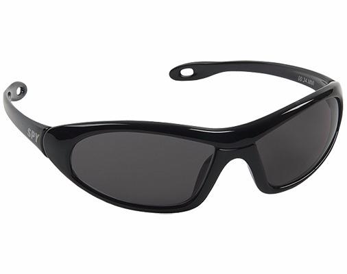 21b99da68 Oculos Sol Spy Link 34 Original Esportivo Proteção Uv Preto - R$ 156 ...