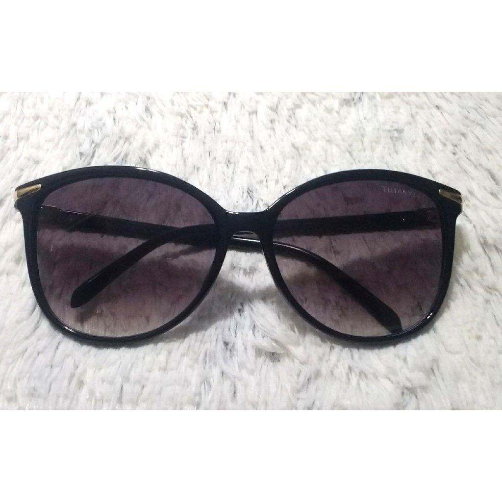Óculos De Sol Tiffany E Co. - R  71,43 em Mercado Livre e673996182