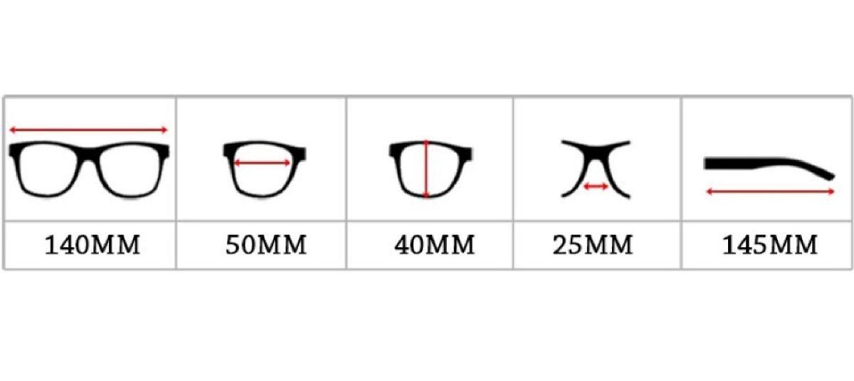 68b503e5b73c9 óculos sol todo em madeira lente polarizada brinde estojo. Carregando zoom.