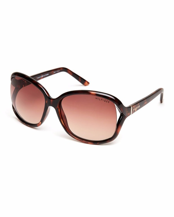 ... feminino tommy hilfiger original importado · óculos sol tommy hilfiger 5998a964d9