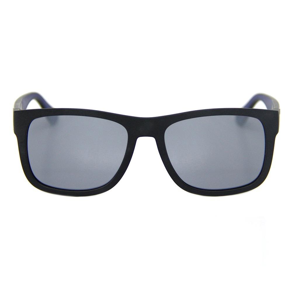 0c7ba7c88 Óculos De Sol Masculino Tommy Hilfiger Th 1556 - Novo - R  292