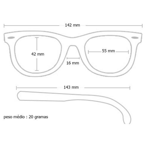 d86cee6a97d21 óculos sol feminino tommy hilfiger 1486 + brinde limpa lente. Carregando  zoom... óculos sol tommy hilfiger