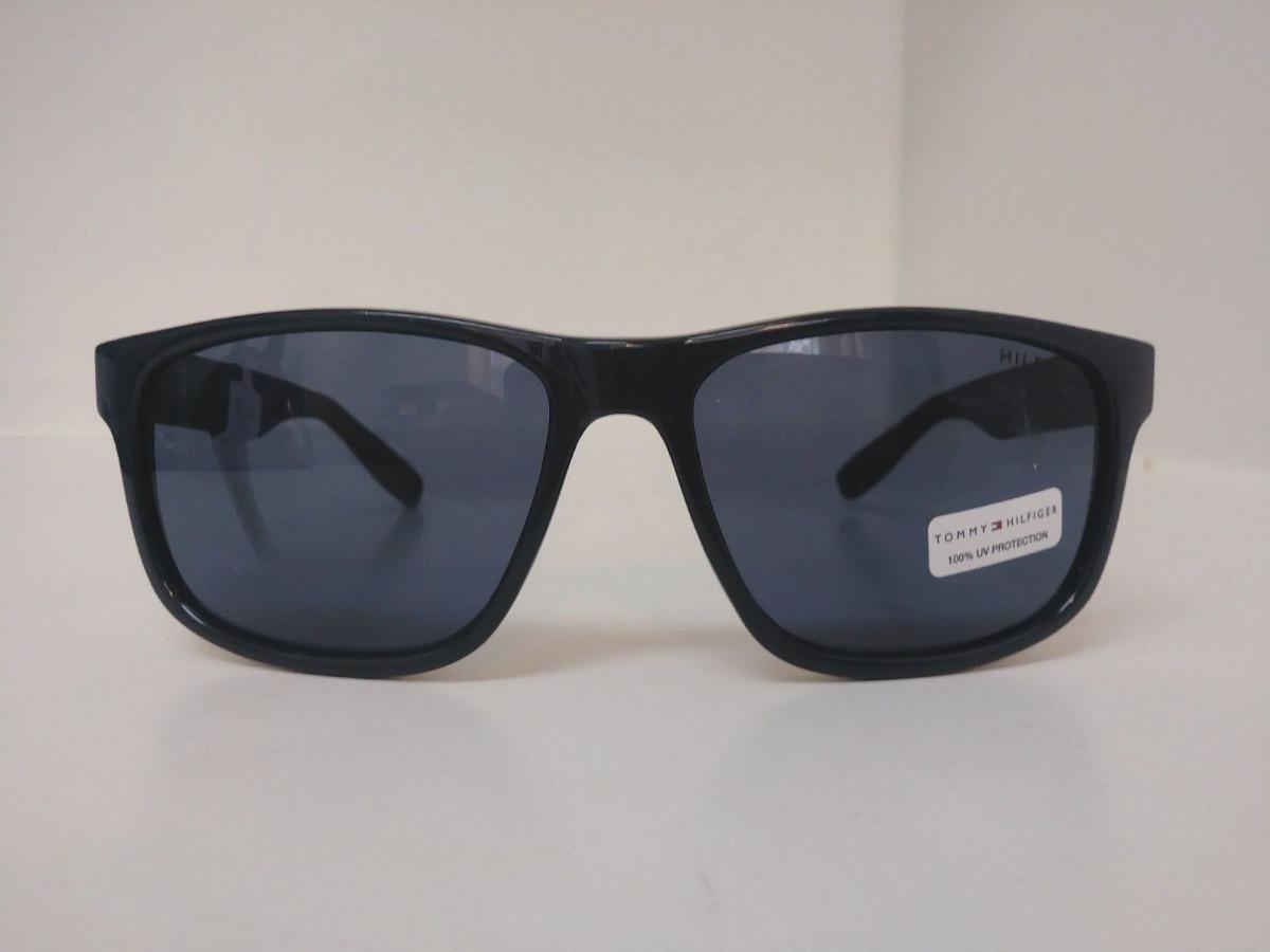 7369107af13ad óculos sol tommy hilfiger. Carregando zoom.