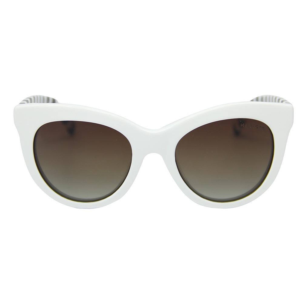 ... th 1480 original - promoção. Carregando zoom... óculos sol tommy  hilfiger. Carregando zoom. f0032d5fda