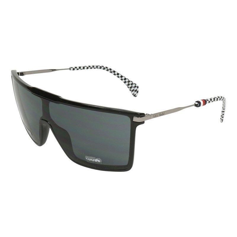 76f5a789c62de Óculos De Sol Tommy Hilfiger Gigi Hadid 4 807 99 Ir - R  398