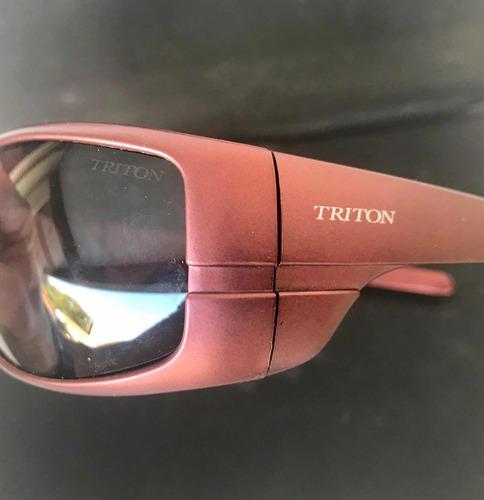0ded77e22 óculos de sol triton original - n é oakley. Carregando zoom... óculos sol  triton